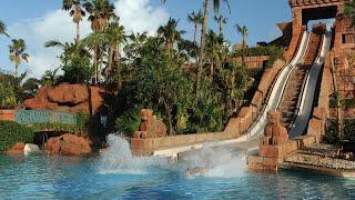 Atlantis Bahamas | Reviews vs Reality | Full Experience Breakdown