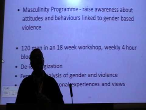 PSI EGG One-day Conference for Early Career Psychologists - Keynote | Dr. Geraldine Moane
