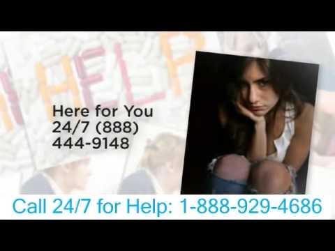 DuPont WA Christian Drug Rehab Center Call: 1-888-929-4686