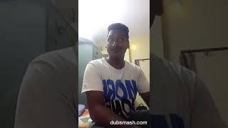 Nagaram movie ## Vadivel comedy dialoug#