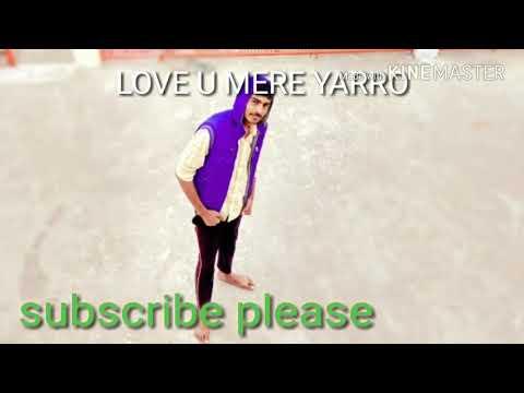 Love u mere yarro||sharry maan||parmish...