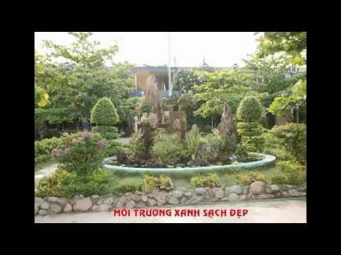 Các hình ảnh hoạt động của trường TH. Huỳnh Ngọc Huệ
