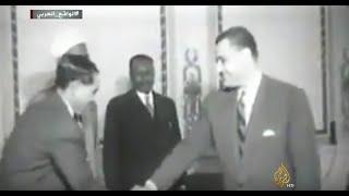 الخلاف السوداني المصري حول حلايب