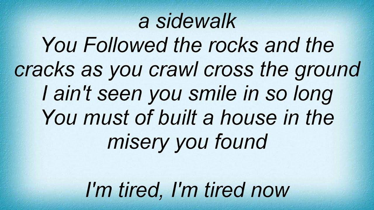 Pat Green lyrics | LyricsMode.com
