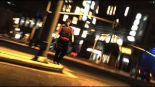 يوميات مسؤول شرطة قراند فايف ام   .. قناتي تويتش mo711mo