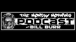 Bill Burr - Advice: Afraid To Break Up With Girlfriend