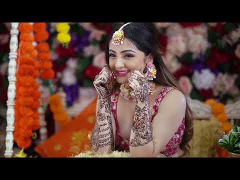 sindhi new wedding mashup song 2019 | Eid Gift | King of the world |