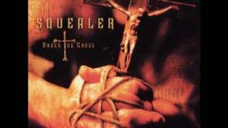 Squealer - Painful Lust