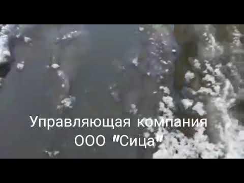 Россия, Приморский край, г.Партизанск ул.Булгарова 18 марта 2020г Управляющая компания бездействует