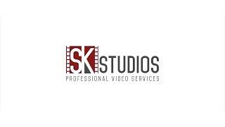 SK Studios Video Reel 2017
