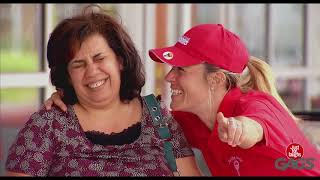 Just For Laughs Gags 2014 278 #15MFLᴴᴰ
