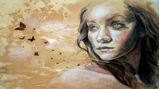 Josel - In Her Dreams (Original Mix)