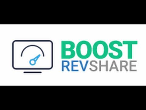 СКАМ!!!!!инвестиции Boostrevshare регисрация , выполнение работы