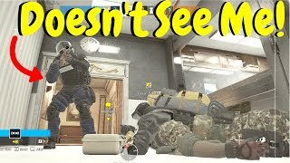 playing-dead-in-rainbow-six-siege
