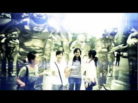 Welcome to International College Beijing (English Version)