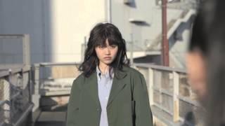 ______ 映画「探偵の詩 真昼のホシ」監督 小松ひな lyrical schoolのリ...