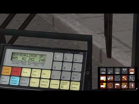 OMSI 2 Part 5 IBIS Set Up