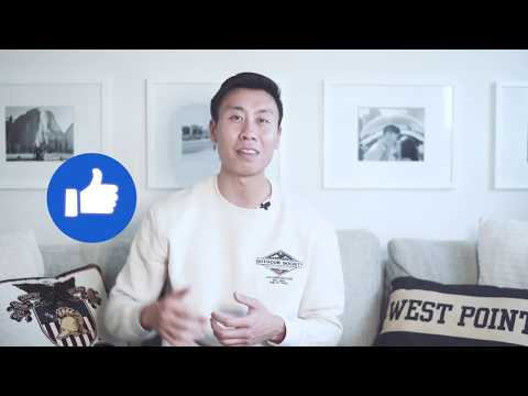Top 10 Reasons To Attend The United States Military Academy At West Point