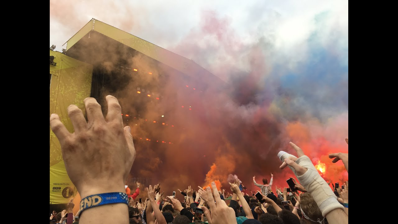 the-courteeners-the-17th-first-live-performance-kopite-1906