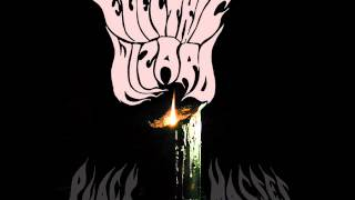 Electric Wizard - Venus In Furs