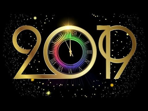 Tor Mon Paray |new Ringtones,2019|Best Ringtones2019 |Royal Life
