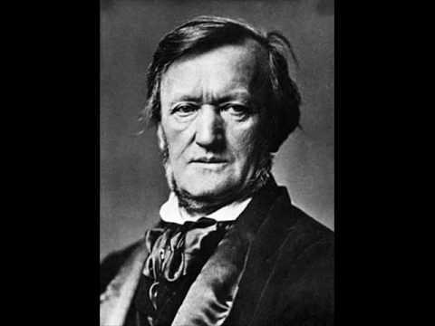 Wagner Die Meistersinger von Nürnberg; Prelude to Act I; Solti