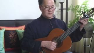 GỬI GIÓ CHO MÂY NGÀN BAY -- Đoàn Chuẩn & Từ Linh