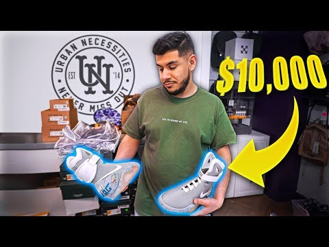 90287f46a127a Download Yeezy 350 Turtle Dove Restoration Tutorial with Vick ...