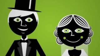 Regalo de boda original y listas de boda solidarias - Algo Más que un Regalo - Intermón Oxfam