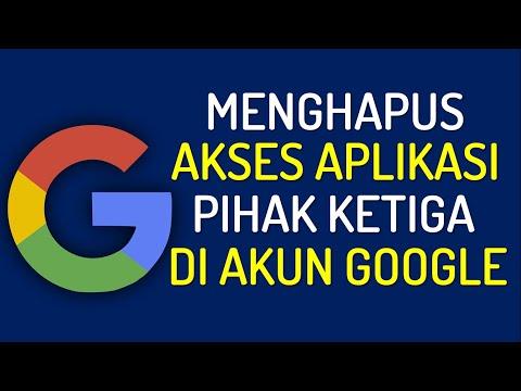 cara-menghapus-akses-aplikasi-pihak-ketiga-di-akun-google-(gmail)-tahun-2020