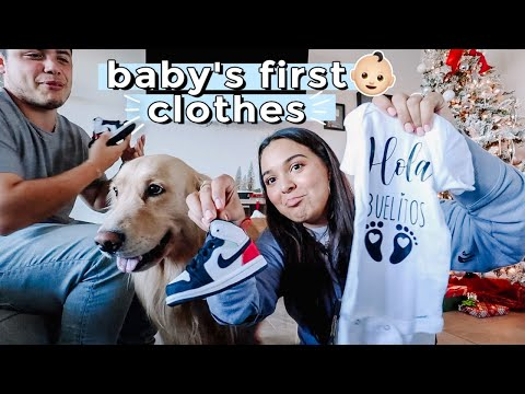 i thought i was pregnant 🥺 (storytime) Vlogmas Day 8