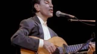 Caetano Veloso - Ay amor