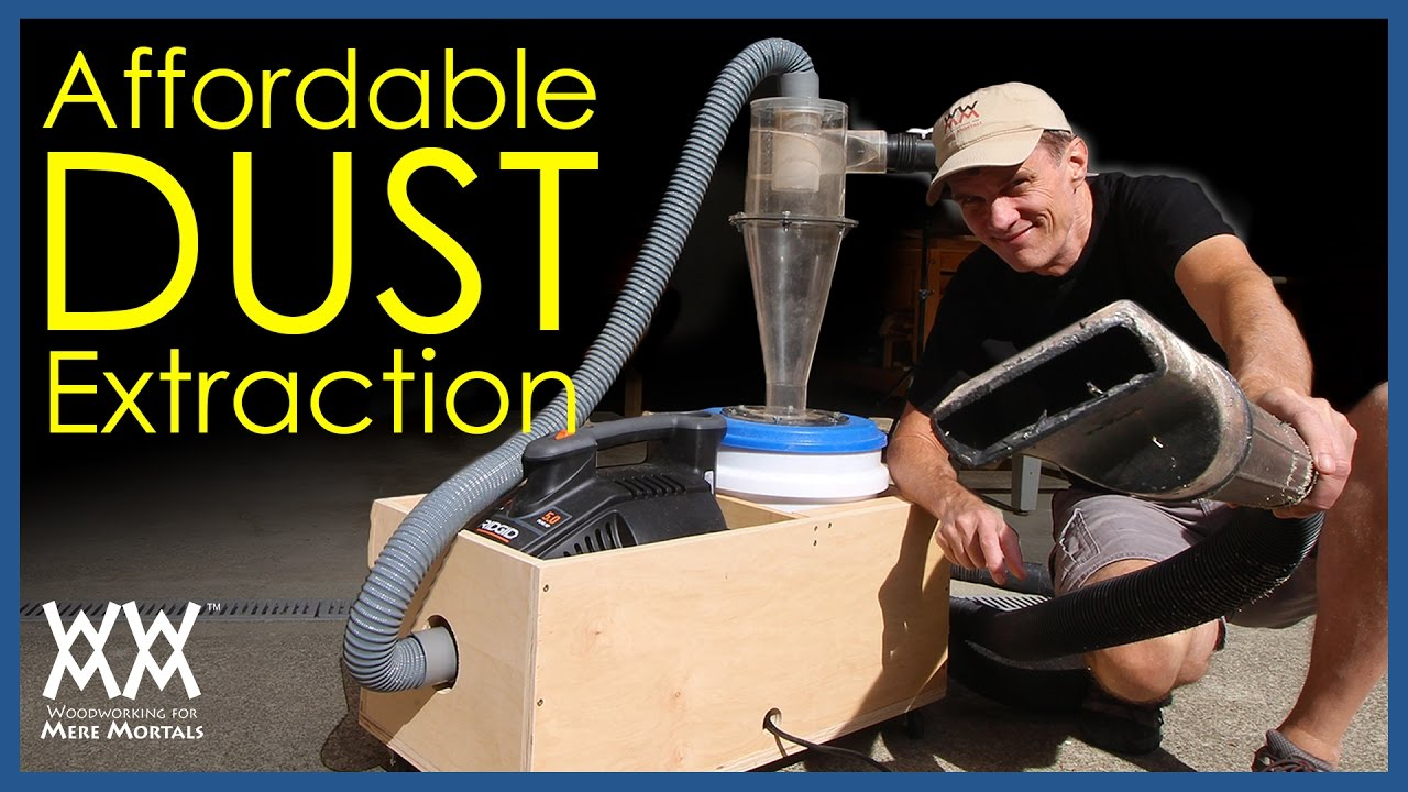 Poll Dust Collection Is Making Me Crazy Telecaster Guitar Forum