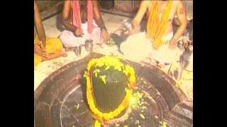 Baidyanath Baba Ek By Rakesh Trivedi [Full Song] I Bhole Baba Ka Darbar