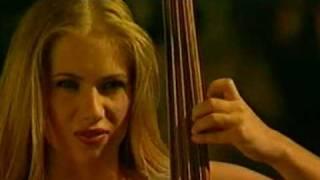 Amadeus (2002) - Andaluzia