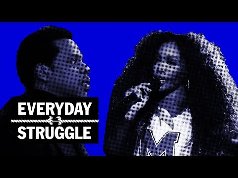 Jay Z & SZA Grammy Snubs?, Migos Album Reactions, Meek Mill Case Update | Everyday Struggle