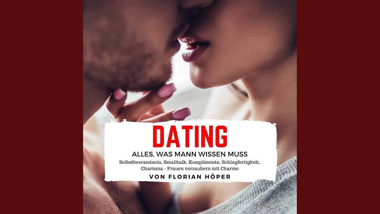 Kennenlernen während Corona: 10 Dating Tipps für Männer und Frauen