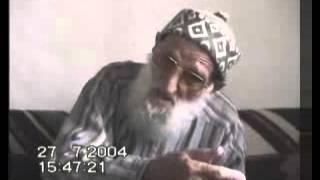 Ermeni Mezalimi Bayburt.