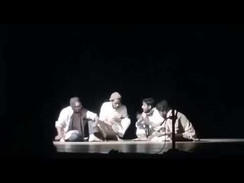 Saurabh Karn | Chhal Chalata pyar | Written & Directed by Himani Shivpuri |