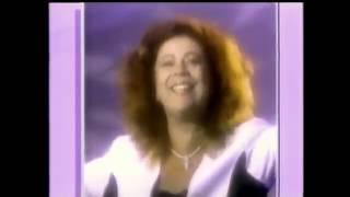 Beth Carvalho canta Minha Festa de Nelson Cavaquinho HD Áudio e Video
