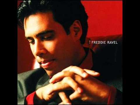 Sunny Side Up  Freddie Ravel