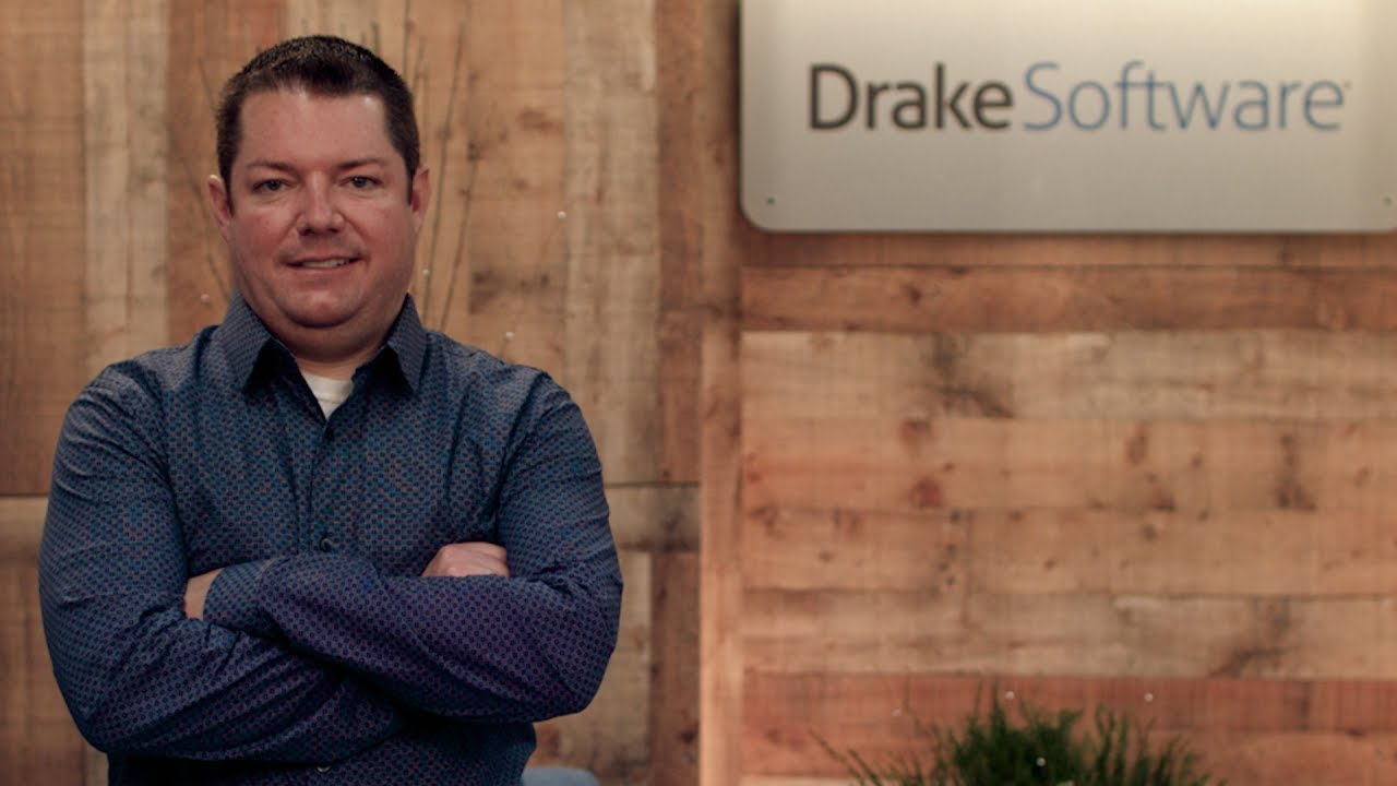 drake 2017 tax software - 1280×720