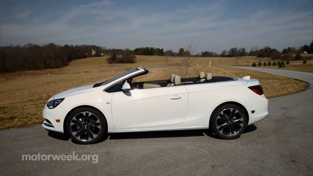 buick and cascada trims price cars specs carbuzz review