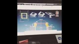 Had Ltd - Shisha Lounge Design Specialist - Smoke Ventilation Windows