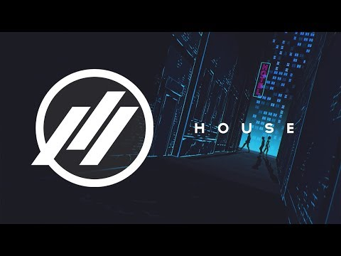 NGTY & ALEV - What We Had (Extended Mix)