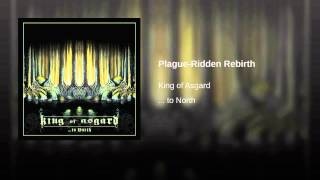 Plague-Ridden Rebirth