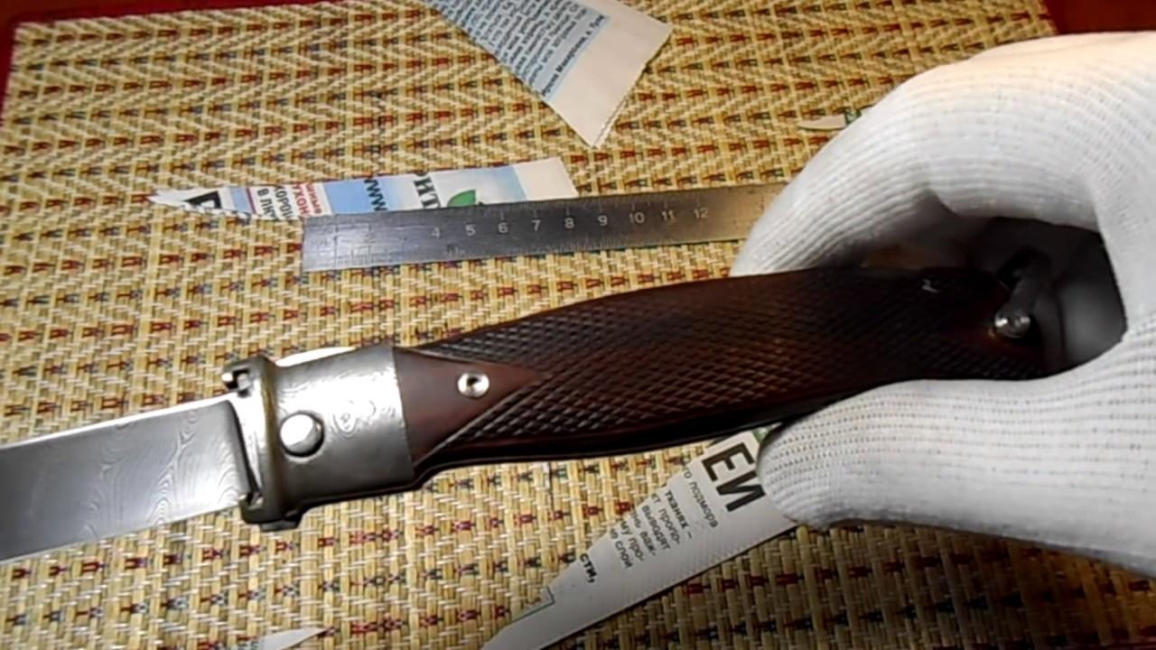 Охотничий нож - экстрактор нож викторинокс 77113.13-арт