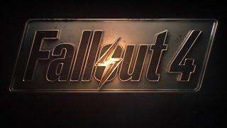 Fallout 4. Я знаю