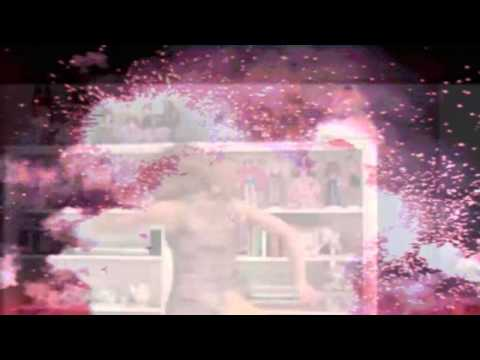 Brittany Murphy - Boogie Wonderland