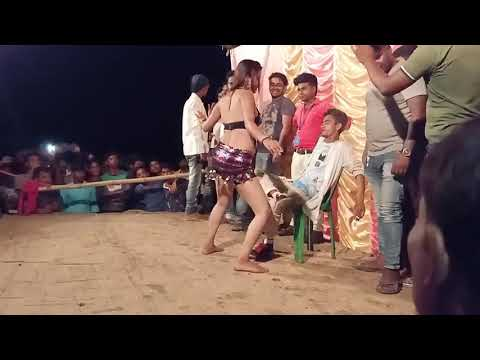 Download Hot sexy orkestra dance video